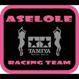 A1 Aselole® BaliSTO