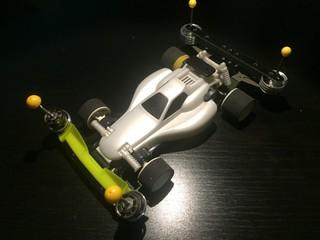 Super1 2012