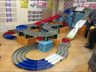 ファミコンハウス運動公園通り店常設&ファミコンハウスGPサー