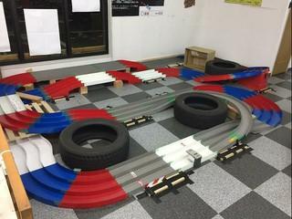 curdshopG-3 2016年12月常設小コース