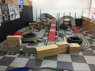 curdshopG-3 2016年12月度常設中コース