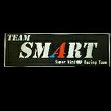 team SM4RT