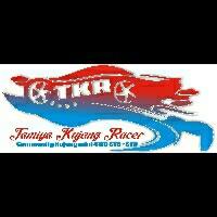 Tamiya Kujang Racer