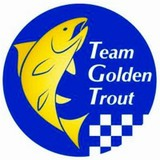 Team Golden Trout