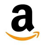 Amazon Racing Team