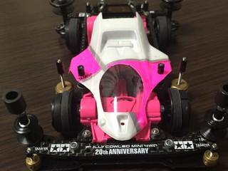 MB31-P