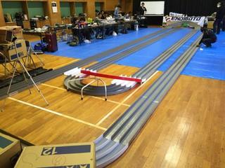 91st Enomoto Endurance Race