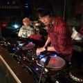 DJてっちゃん