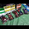 セナ   (team  A・R・4)