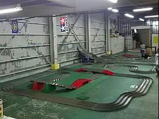 1月3日 イエローサブマリン戸田美女木店✨