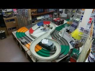 永野商店  横須賀市