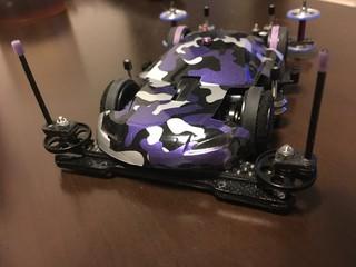 紫ワークス