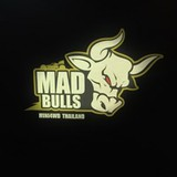 MAD BULLS TEAM THAILAND