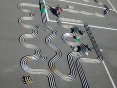 joh-z-circuit