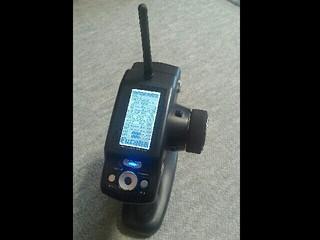 フタバ製 4PL-2.4G