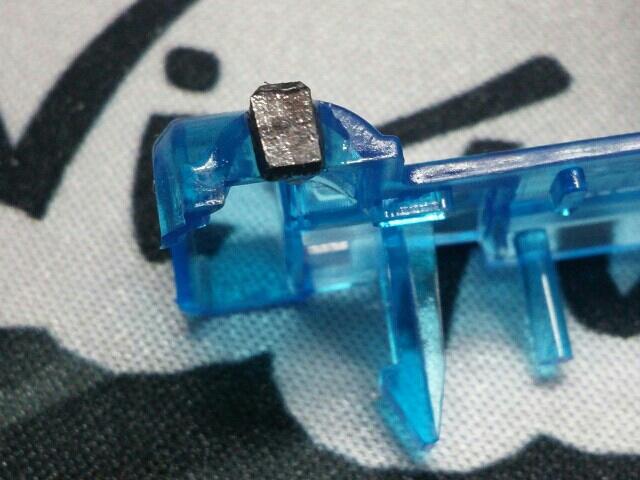 Super xx chassis enhancement part 2
