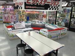 Kichijoji Yodebashi 2016.12.29