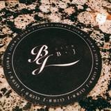 B.J所長