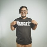 Denny Mulya