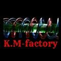K.M-factory(け~えむ)