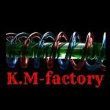 K.M-factory