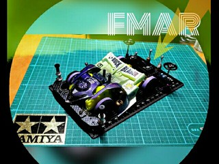 FMAR Ver2.2