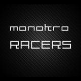 モノクロレーサーズ
