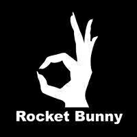 RocketBunny愛好会