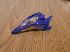 アバンテmk.3(紫)