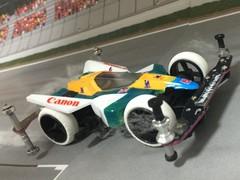 WB-F FW14モチーフ