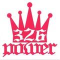 326@ZCR