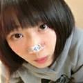 K.kaito_10969@奇抜隊@BT's