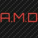 A.M.D(🔥AR、MA大好き軍団‼🔥)