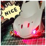 ★ kenichi impact neo ★