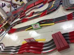 スーパーラジコン 2017年2月コース