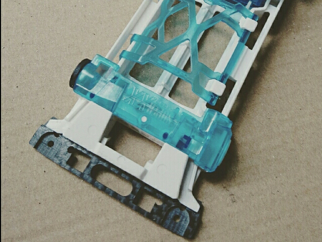 new fmxx rear hanger