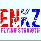 ENKZ garage