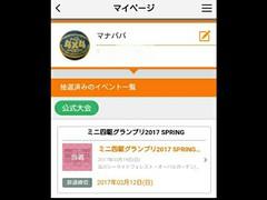 3月19日 スプリング東京 当選しました✨