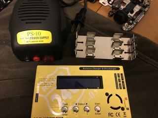 電圧ってどれくらいですか…