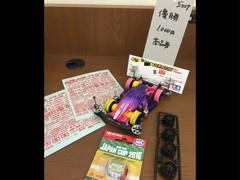 2017/02/19 きんこん館