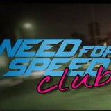 Need For Speed club