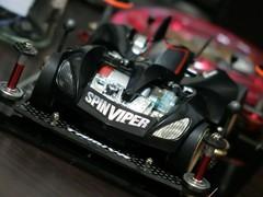 SPINVIPER.R
