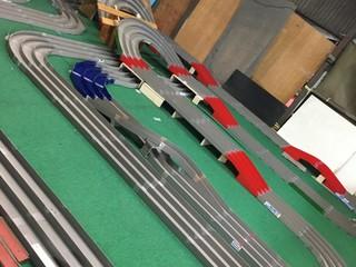 M Atsugi Racing (MAR)