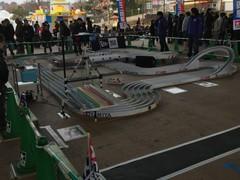 スプリング2017熊本大会走行レビュー