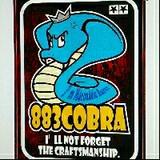 883COBRA