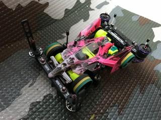 winningbird formula ver 3