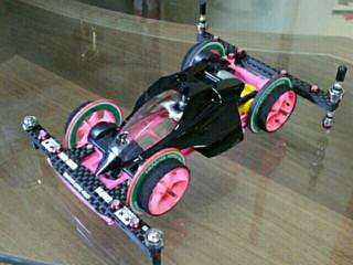 S2フルフラットマシン 製作中(´・ω・`)