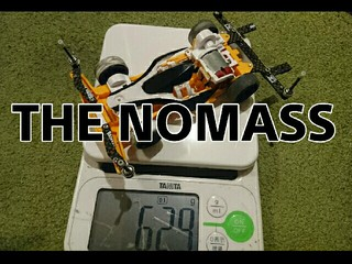 THE NOMASS 20170305