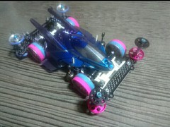 spring machine