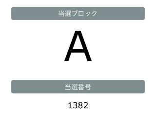 岡山大会当選しました